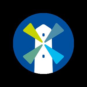 Logo Apartamenty Świnoujście