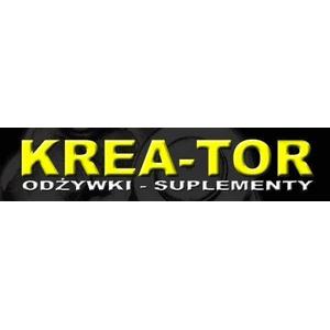 krea-tor