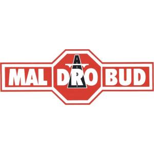 Logo Maldrobud