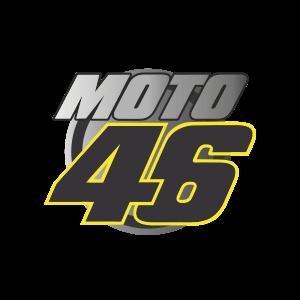 Logo Moto46